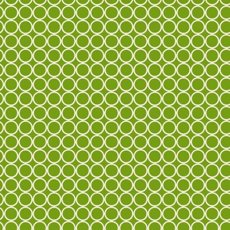 Rrrrhooo_dots_leaf_shop_preview