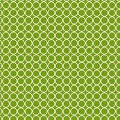 Rrrrhooo_dots_leaf_shop_thumb