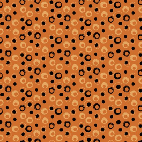 Rrpom_dot_orange_shop_preview