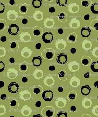 pom_dot_olive