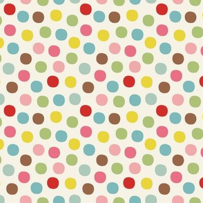 Candy_dot_cream