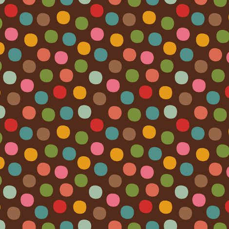 Rrcandy_dots-brown_shop_preview