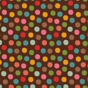 Rrcandy_dots-brown_shop_thumb