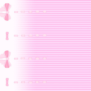 Ribbon Vow Pink fullsize
