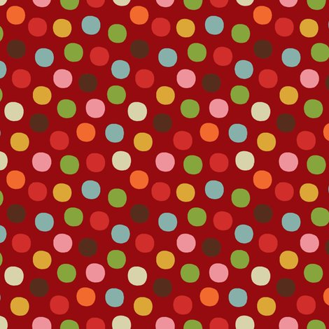 Rrcandy_dots_red_new_shop_preview