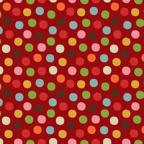 Candy_dots_red