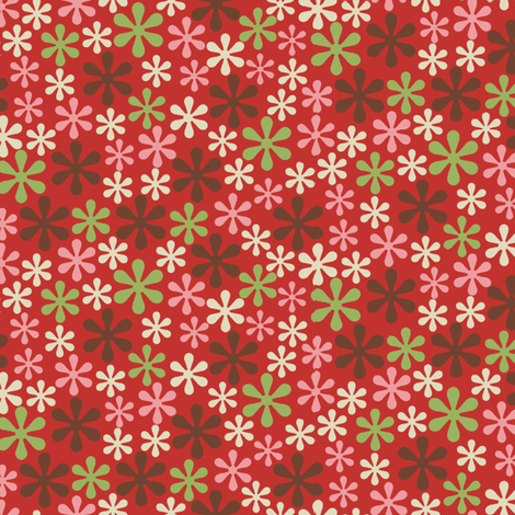 spin_gam_-_red fabric by hoodiecrescent&stars on Spoonflower - custom fabric