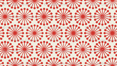 Cheer_Wheel__Red