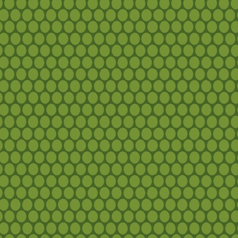 Rregg_cucumber_shop_preview
