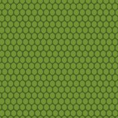 Rregg_cucumber_shop_thumb