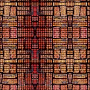 Paper_weave_bricks