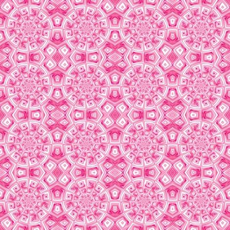 Rrrcircle_spiral_tile_4x4pink_shop_preview