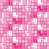 Rrrrrrpink_tech_grid_1_300_shop_thumb