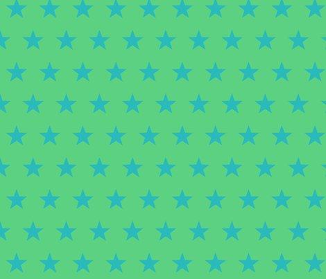 Rrrstar_green_shop_preview