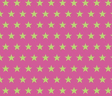 Rrstar_pink_green_shop_preview