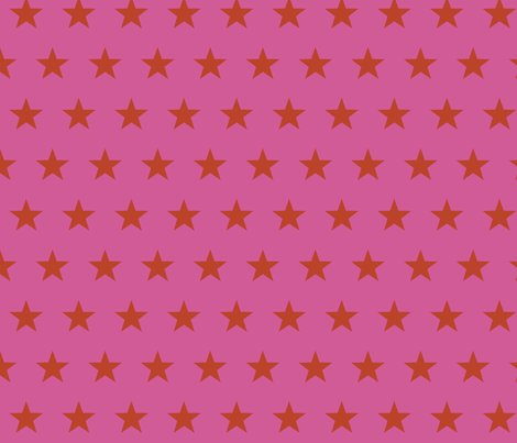 Rrstar_pink_shop_preview