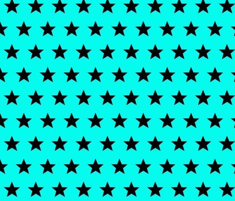 Star_aqua_black_shop_preview