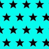 Star_aqua_black_shop_thumb