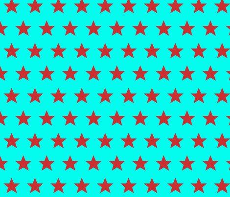Rrrstar_aqua_red_shop_preview