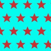 Rrrstar_aqua_red_shop_thumb