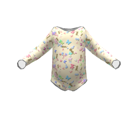 Rrchildsplayfabprintseamless_comment_753691_preview