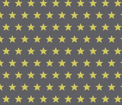 Rrstar_grey_yellow_shop_preview