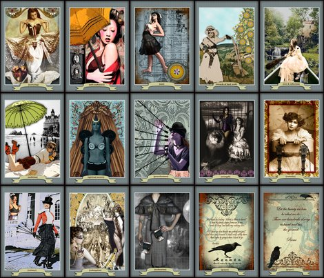 Rrrwomenoftarot_shop_preview