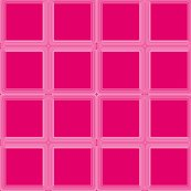 Rrpink_windowpane_shop_thumb