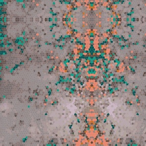 pan_scan_stain