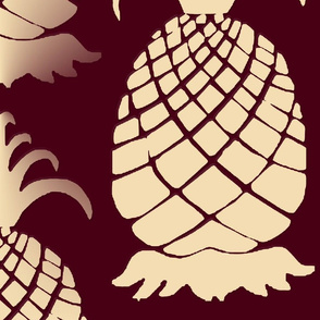 pineapple_biege_n_berg