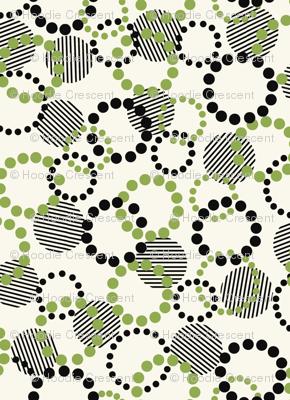 Fun_Dots_Green