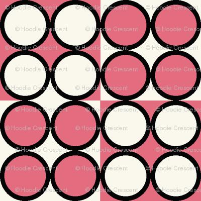 Spot_Pink