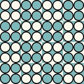 Spot_Aqua