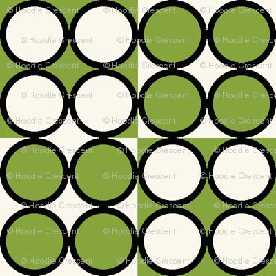 Spot_Lime