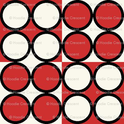 Spot_Red