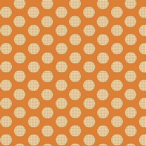 Waffle_Orange