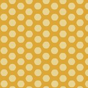 Rrrrwaffle_yellow_shop_thumb