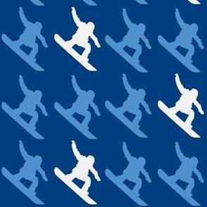 snowboarderboy_fabric