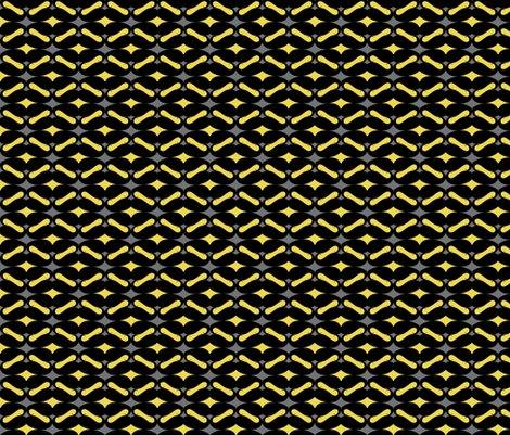 Rrrmustache_pattern1_shop_preview