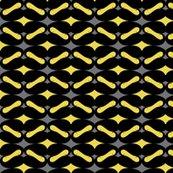 Rrrmustache_pattern1_shop_thumb