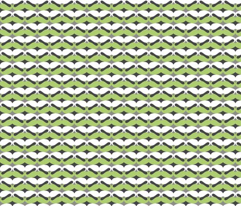 Rrrmustache_pattern2_shop_preview