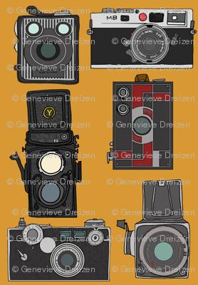 camera_fabric_copy