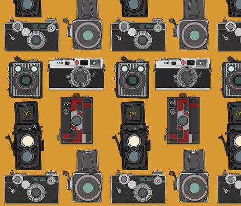 Rcamera_fabric_copy_shop_preview