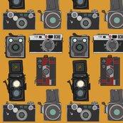 Rcamera_fabric_copy_shop_thumb