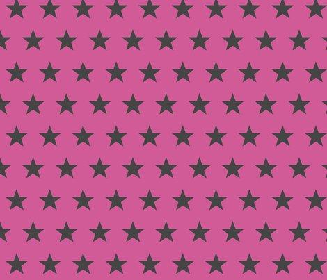 Rrstar_pink_grey_shop_preview