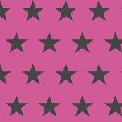Rrstar_pink_grey_shop_thumb