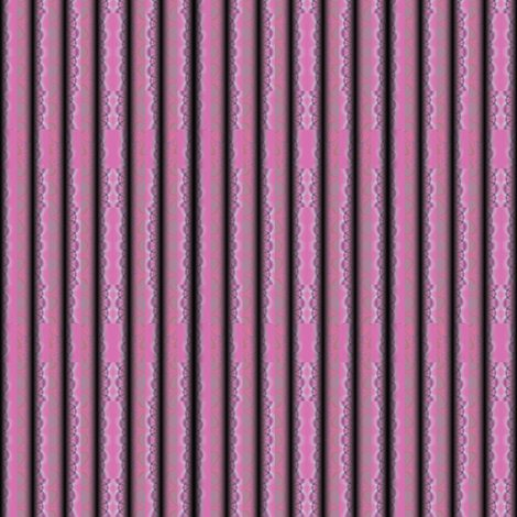 Rrpink_sculpted_stripes_shop_preview