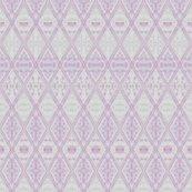 Rrrrpale_pink_diamonds_shop_thumb