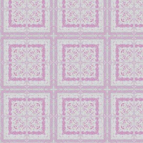 Rrrpink_ceramic_tile_square_shop_preview