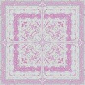 Rrrpink_ceramic_tile_square_shop_thumb